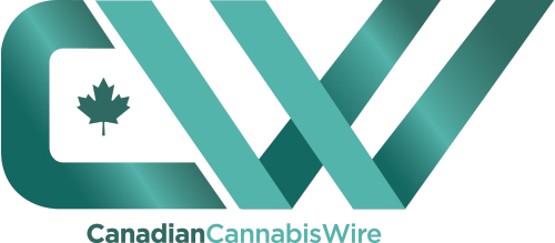 CanadianCannabisWire